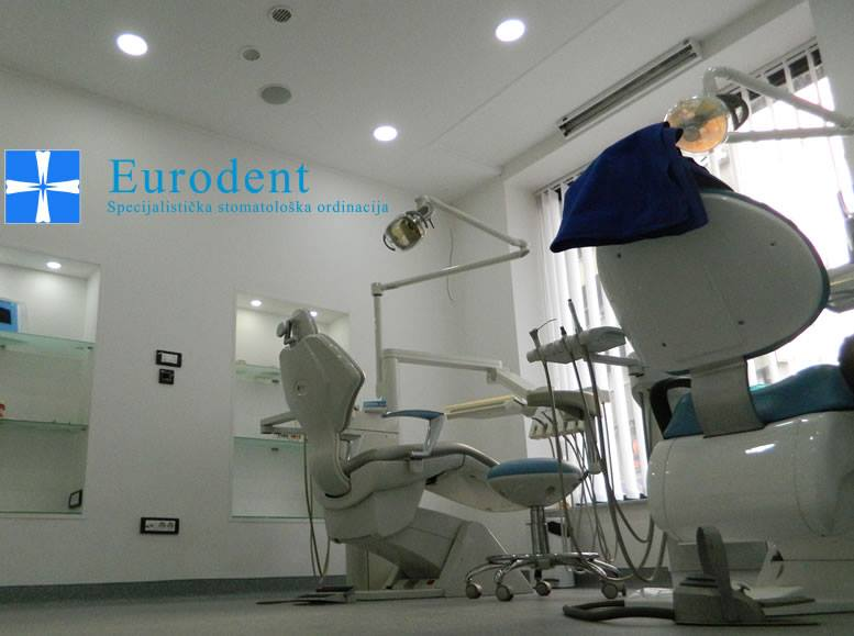 eurodent_novo_06
