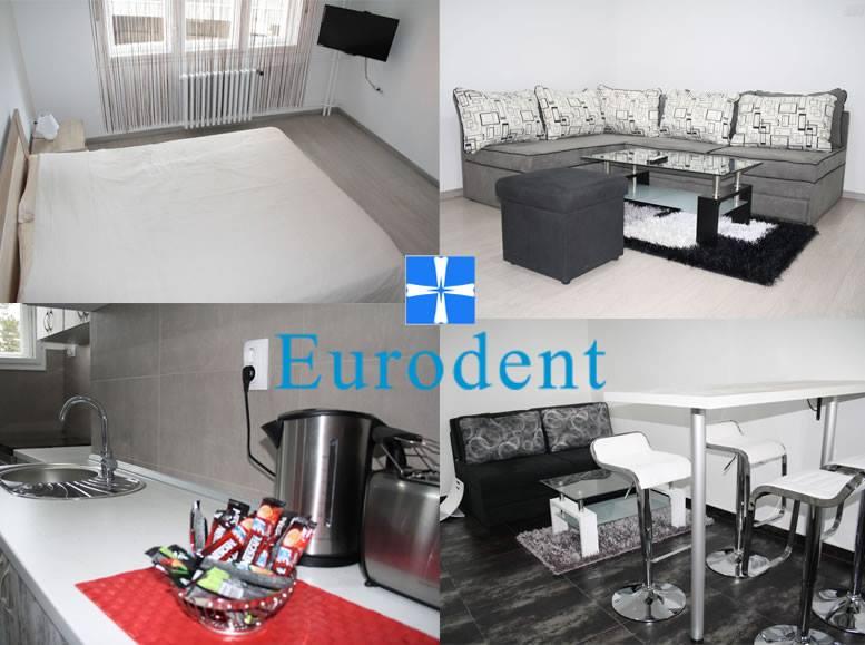 eurodent_novo_02