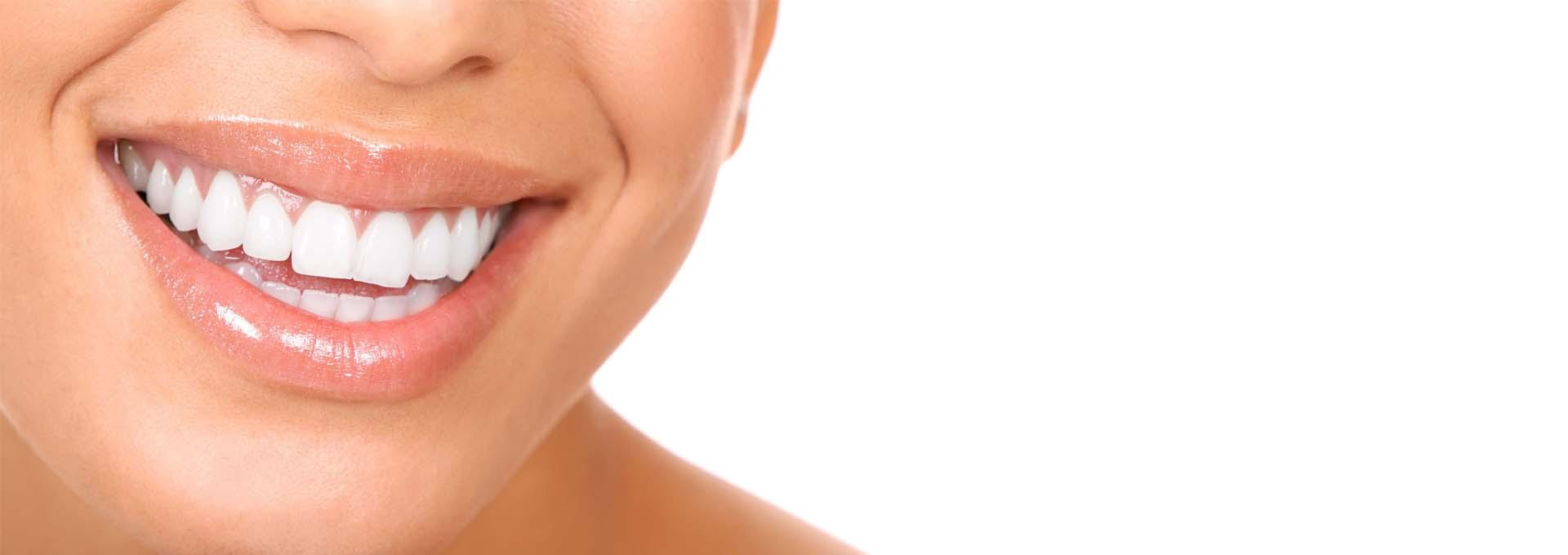 DentalClinicEurodent