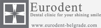 EurodentStamp